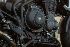 Triumph Tiger 1200 Alpine 2020 15