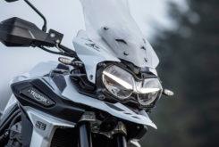 Triumph Tiger 1200 Alpine 2020 17