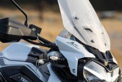 Triumph Tiger 1200 Alpine 2020 20