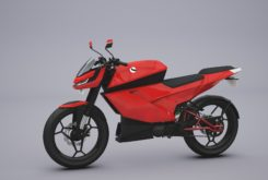 eMotion Surge moto electrica (1)