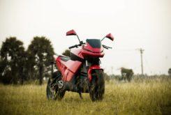 eMotion Surge moto electrica (2)