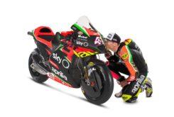 Aprilia MotoGP 2020 RS GP Aleix Espargaro (2)
