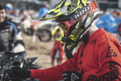 Bassella Race 1 2020Yamaha Tenere 3010