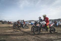 Bassella Race 1 2020Yamaha Tenere 3034