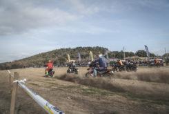 Bassella Race 1 2020Yamaha Tenere 3054