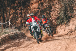 Bassella Race 1 2020Yamaha Tenere 7002
