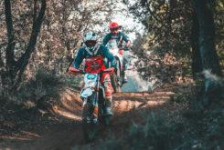 Bassella Race 1 2020Yamaha Tenere 7009