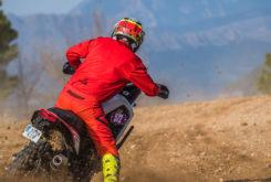 Bassella Race 2020 fotos3