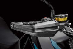 CFMoto 650MT Limited 2020 09