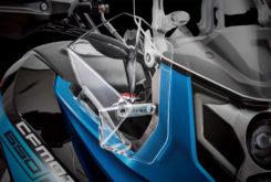 CFMoto 650MT Limited 2020 12