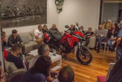 Dos Mares Ducati 02