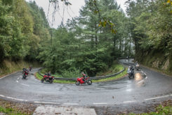 Dos Mares Ducati 03