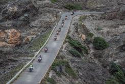 Dos Mares Ducati 09