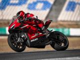 Ducati Superleggera V4 2020 01