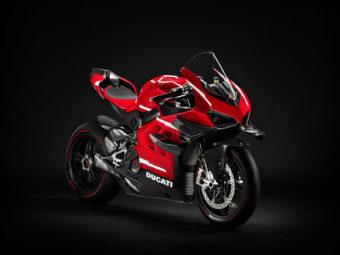 Ducati Superleggera V4 2020 02
