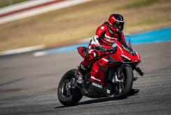 Ducati Superleggera V4 2020 03