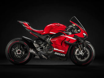 Ducati Superleggera V4 2020 04