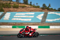Ducati Superleggera V4 2020 07