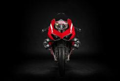 Ducati Superleggera V4 2020 08