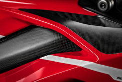 Ducati Superleggera V4 2020 20