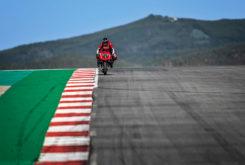 Ducati Superleggera V4 2020 21
