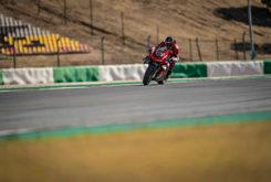 Ducati Superleggera V4 2020 23