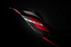 Ducati Superleggera V4 2020 24