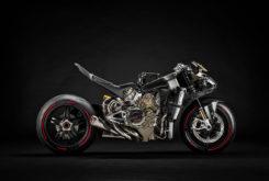 Ducati Superleggera V4 2020 26