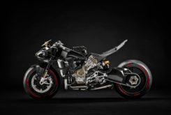 Ducati Superleggera V4 2020 28