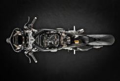 Ducati Superleggera V4 2020 30
