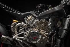 Ducati Superleggera V4 2020 31