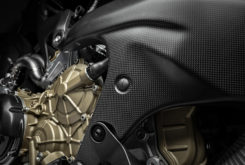 Ducati Superleggera V4 2020 33