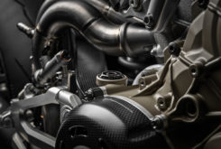 Ducati Superleggera V4 2020 37