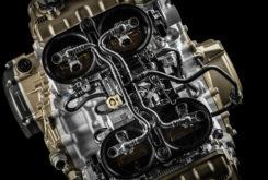 Ducati Superleggera V4 2020 44
