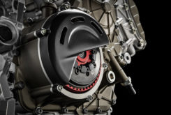 Ducati Superleggera V4 2020 45