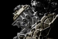 Ducati Superleggera V4 2020 47