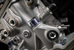 Ducati Superleggera V4 2020 49