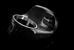Ducati Superleggera V4 2020 54