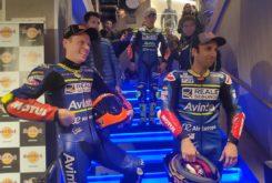 Equipo Reale Avintia Racing 2020 03