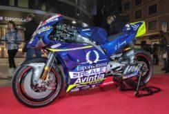 Equipo Reale Avintia Racing 2020 04