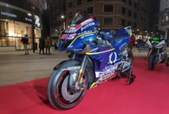 Equipo Reale Avintia Racing 2020 06
