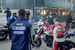 Equipo Reale Avintia Racing 2020 08