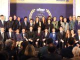 Gala Campeones Mundo RFME (4)