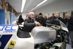 Giancarlo Morbidelli DEP (3)