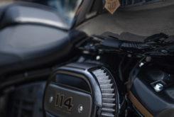 Harley Davidson Fat Boy 30 Anniversario 2020 01
