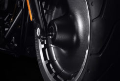 Harley Davidson Fat Boy 30 Anniversario 2020 05