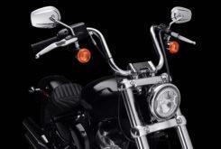 Harley Davidson Softail Standard 2020 02