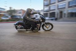 Harley Davidson Softail Standard 2020 08