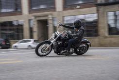 Harley Davidson Softail Standard 2020 09