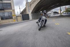 Harley Davidson Softail Standard 2020 10